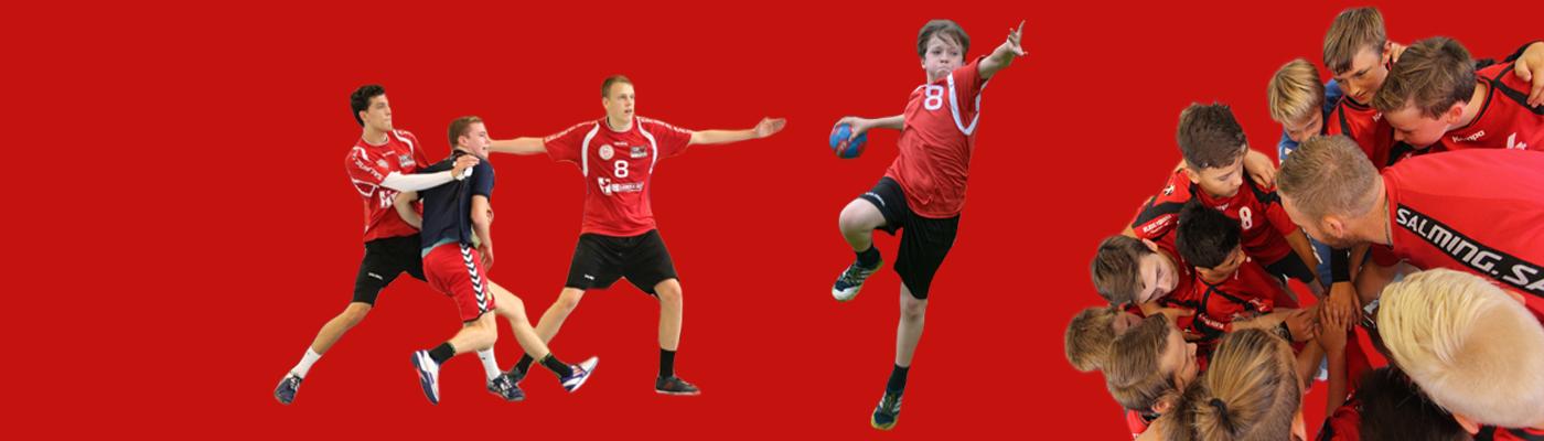 handball-slide