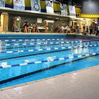 Schwimmen_1