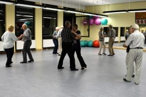 Tanzsportstunde_11
