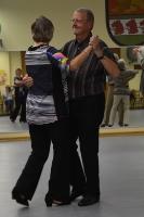 Tanzsportstunde_4