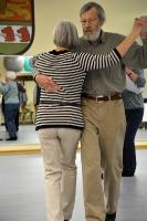 Tanzsportstunde_5