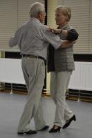 Tanzsportstunde_9